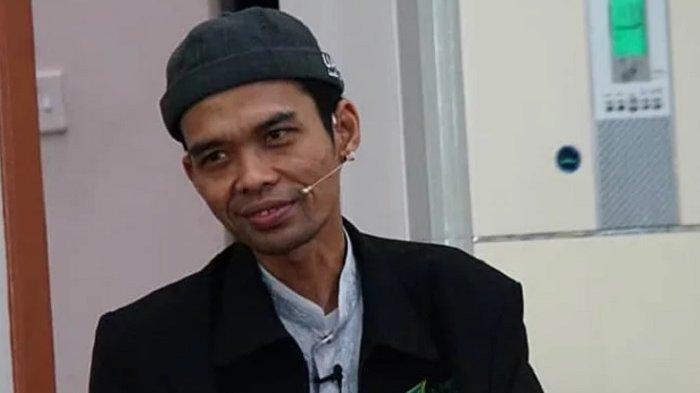 Klarifikasi Ustadz Abdul Somad