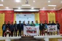 BEM Seluruh Indonesia Serukan Aksi Nasional
