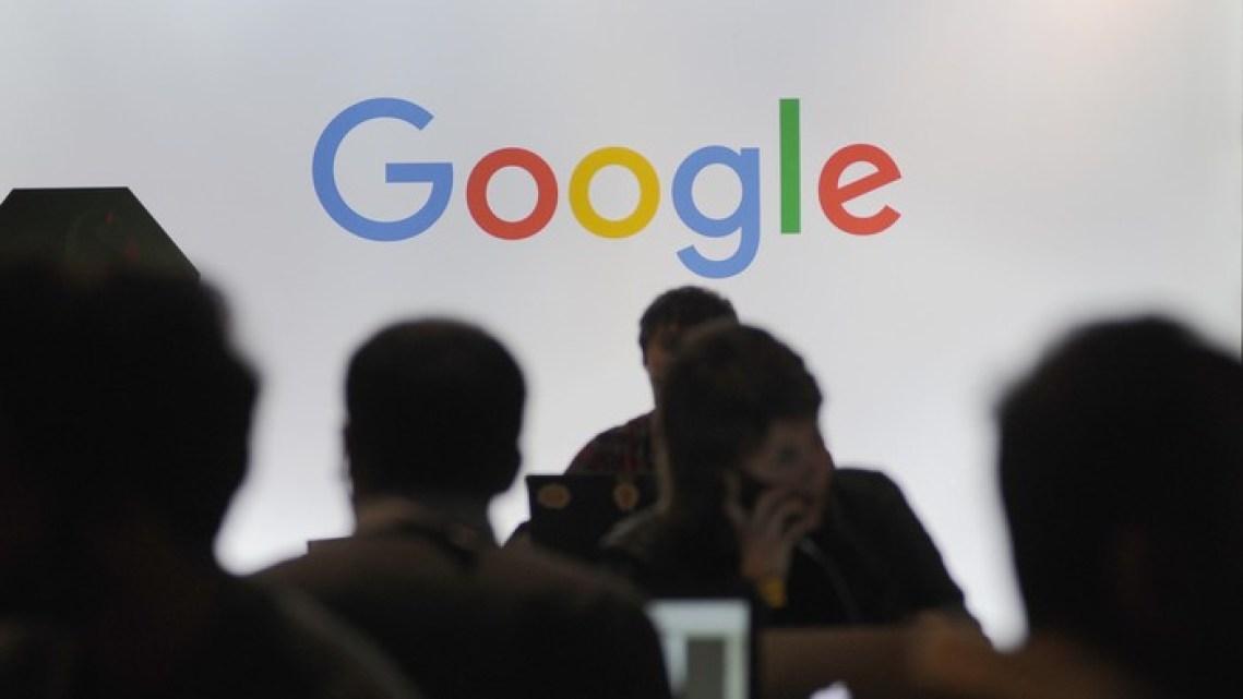 Iklan di Google Ads Akan Dikenakan PPN