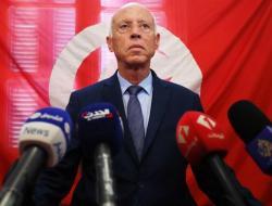Inspirasi Tunisia: Performa Partai Muslim Negarawan, EnNahda dan Rontoknya Partai Sekuleristik