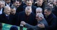 Turki Diguncang Gempa, Presiden Erdogan Segera Bangun Rumah untuk Para Korban