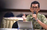 Melawan Rencana Revisi Peraturan Sektor Minerba Oligarkis