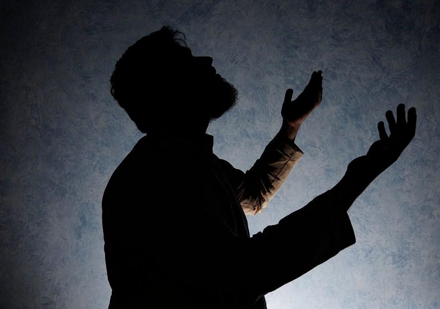 Berkah Ramadhan dan COVID-19