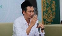 Gus Baha Partai Islam Indonesia