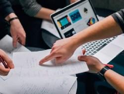 Pengertian Analisis: Menurut Para Ahli, Tujuan, Hingga Contohnya