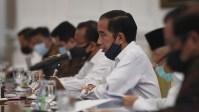 Menteri Layak Reshuffle