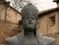 Panglima Islam yang Ditakuti Eropa, Namun Jarang Umat Islam yang Mengetahui Beliau