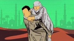 Belajar Bakti kepada Ibu, Layaknya Uwais Al-Qarni