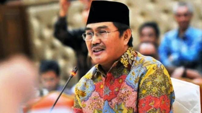 Soal PSBB, Jimly Cium Ada Aroma Saling Jegal untuk Pilpres 2024