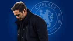Frank Lampard Roman Abramovich Chelsea