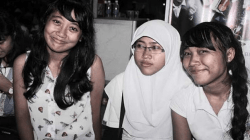 Mengingat Peristiwa Larangan Siswi Pakai Jilbab di Bali pada 2014