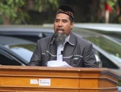 Kritik Abu Janda, Aktivis Barisan Ksatria Nusantara: Cukup Sudah!