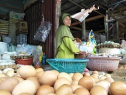 Sikap PKS atas Rencana Pengenaan Pajak Sembako