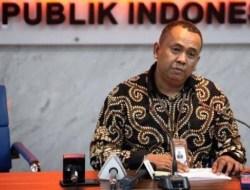 Jika Ingin Stop Mobilitas, Ombudsman DKI: Pemerintah Harus Beri Bansos Rp2,5 Juta