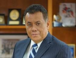Teruntuk Rektor Universitas Indonesia Ari Kuncoro