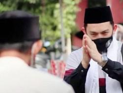 F-PKS Kembali Potong Gaji untuk Bansos, Ustaz Hilmi Tunggu Aksi Nyata Parpol Lain