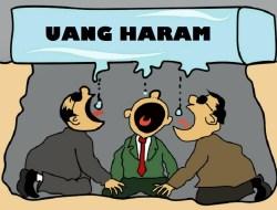 Ramai-Ramai Minta Kasus Mega Korupsi Masuk Pelajaran Sejarah!
