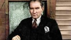 PKS Tolak Wacana Nama Jalan Kemal Atatürk