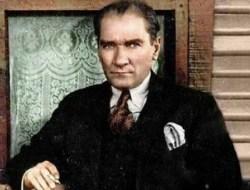 PKS Dukung Penguatan Relasi RI-Turki, tapi Bukan dengan Nama Jalan Kemal Atatürk
