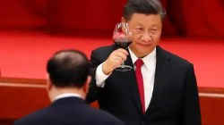 Utang Tersembunyi Indonesia dari Cina