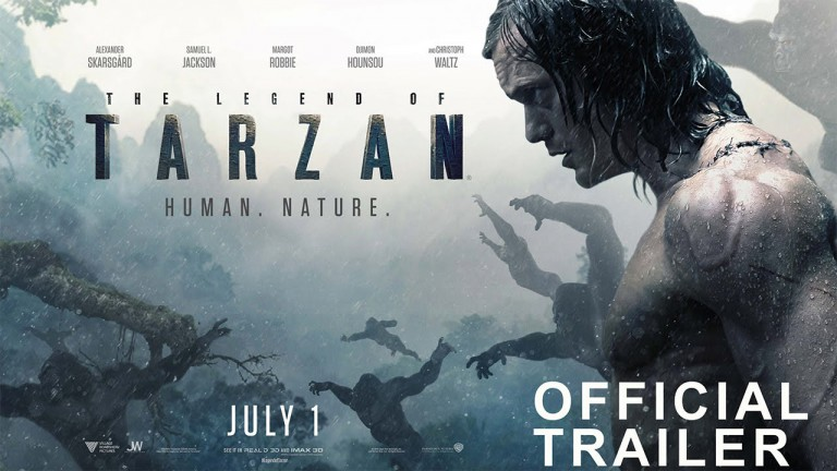 the legend of tarzan official tr 768x432