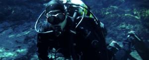 Maritime SCUBA Investigation Slider Image