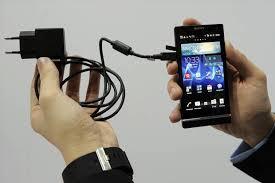 baterai-smartphone