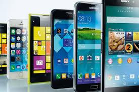 Tips sederhana merawat smartphone