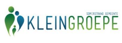 Kleingroepe logo