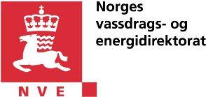 Folkemøte om nye kraftverk på Voss