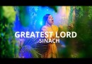 GREATEST LORD