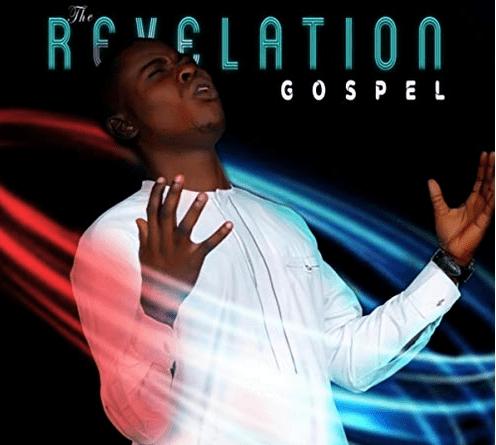 Adonai by Gospel Lyrics