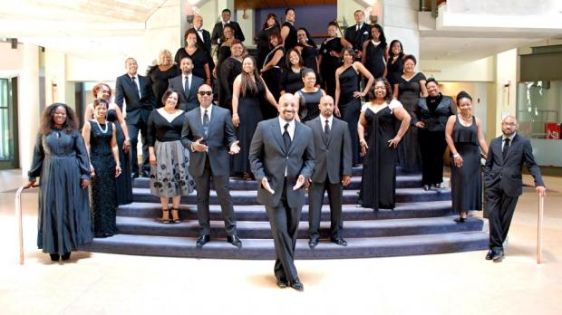 LA Choir