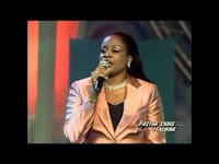 I rejoice by Sinach lyrics