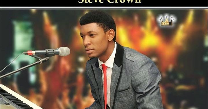 steve crown songs in full