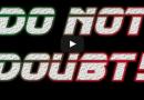 do not doubt full lyrics