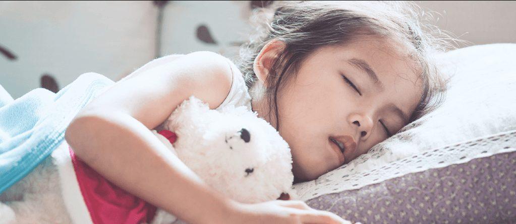 أخطار الشخير أثناء النوم اهم الأسباب وطرق علاج التشخير