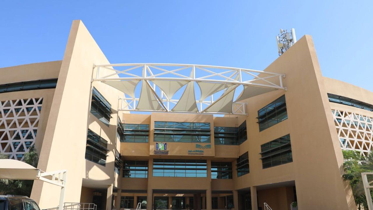 تعرّف على الرسوم الدراسية في الجامعة العربية المفتوحة