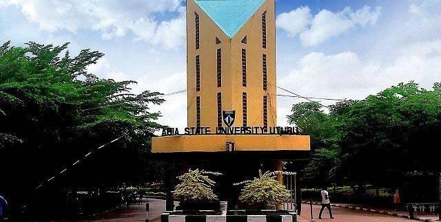 Www ABSU info edu ng