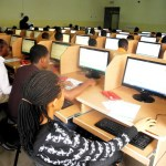 How to check my jamb mock result