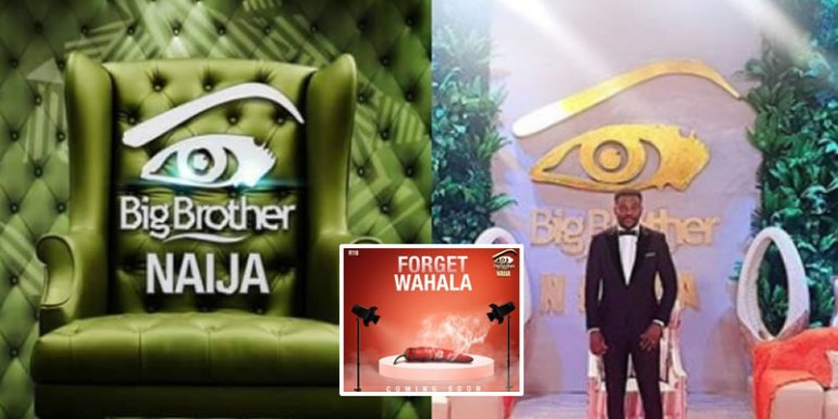 Most Industrious Ex-Housemates Of Big Brother Naija