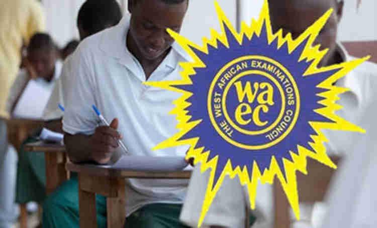 WAEC Exam Latest News Today