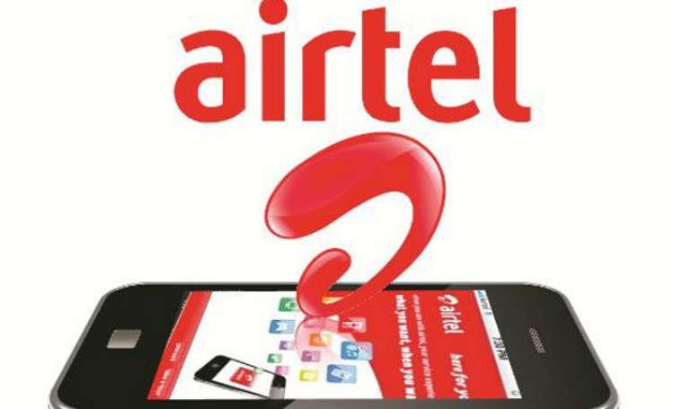 Airtel Nigeria News