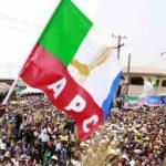 All Progressives Congress (APC)
