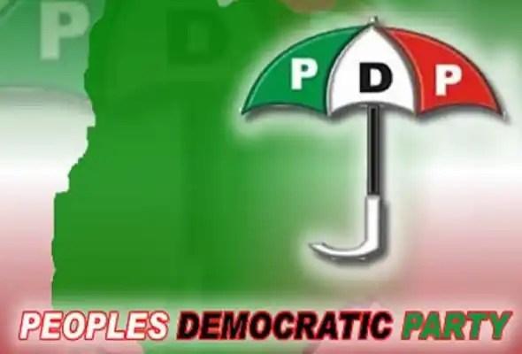PDP Latest News