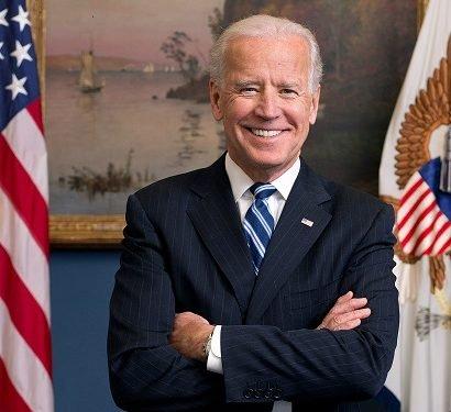 Joe Biden News Reports
