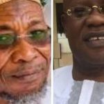 Aregbesola and PDP