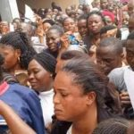 Oyo TESCOM Shortlist Names