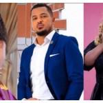 2020 Ghana Movie Awards: See Full List Of Winners