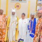 Owu National Convention: Oba Makama Calls For More Power To Traditional Rulers, Local Govts